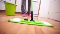 Od zaraz oferta pracy w Niemczech przy sprzątaniu domów, mieszkań Frankfurt nad Menem