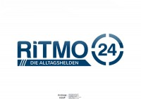 Hydraulik – oferta pracy w Niemczech na budowie Monterzy instalacji sanitarnych, grzewczych i chłodzących