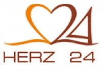 Dam pracę w Niemczech – Opiekunka osób starszych do Pani we Friedrichshafen od 16.02 na 2 m-ce