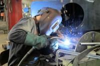 Oferta pracy w Niemczech dla Spawacza MIG/MAG – Pomocnika, Nadrenia-Palatynat