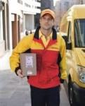 Kurier – Kierowca kat.B – Niemcy praca w Brunszwiku od zaraz 2017