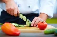 Niemcy praca bez znajomości języka pomoc kuchenna od zaraz Bonn w restauracji