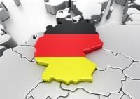 Oferta pracy w Niemczech – pracownik produkcji bez znajomości języka, Olpe