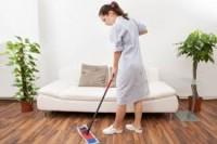 Ogłoszenie pracy w Niemczech sprzątanie domów i mieszkań od zaraz Hamburg