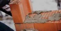 Dam pracę w Niemczech dla murarzy w budownictwie, Ingolstadt