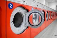 Fizyczna praca Niemcy w pralni z podstawowym językiem, Kreuztal 2017