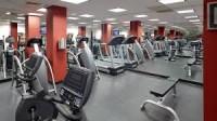 Oferta pracy w Niemczech od zaraz przy sprzątaniu w klubie fitness Drezno