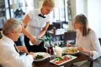 Niemcy praca w gastronomii pomoc kuchenna w hotelu Schwarzwald