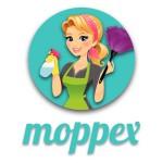 Sprzątanie mieszkań dam pracę w Niemczech dla kobiet z okolic Monachium i innych miast