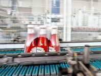 Bez znajomości języka praca Niemcy dla par na produkcji keczupu Berlin 2017