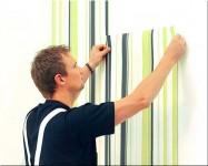 Dam pracę w Niemczech malowanie i tapetowanie na budowie Hannover