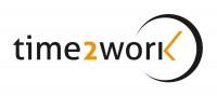 Operator wózków widłowych – oferta pracy w Niemczech, ok Drezna