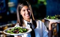 Oferta pracy w Niemczech, Kelner – Kelnerka w Graal Müritz (ok. Rostock)