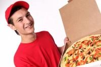 Praca Niemcy od zaraz dla kierowcy kat.B jako dostawca pizzy Kolonia