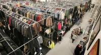 Od zaraz oferta pracy w Niemczech bez języka komisjoner na magazynie odzieżowym Berlin