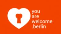 Pracownik do sprzątania mieszkań w Berlinie – praca Niemcy 2017