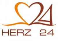 Praca w Niemczech dla opiekunki osoby starszej do pani z ok. Hannoveru od 9.07