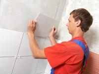 Oferta pracy w Niemczech na budowie dla płytkarza-glazurnika bez języka, Hanower