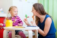 Niemcy praca dla opiekunki do dzieci, Hannover od lipca 2017