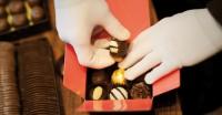 Dla par Niemcy praca bez znajomości języka pakowanie czekoladek Stuttgart