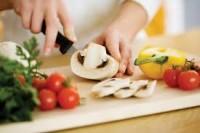 Pomoc kuchenna – praca w Niemczech, ok Stralsund (sezonowa lub stała)
