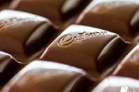 Od zaraz praca w Niemczech bez znajomości języka produkcja czekolady 2017 Dortmund