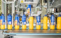 Praca w Niemczech bez znajomości języka na produkcji soków od zaraz Hanower