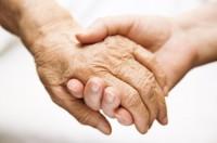 Od 10.08 dam pracę w Niemczech jako opiekunka osoby starszej, Neu-Ansprach
