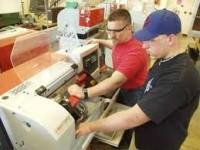 Operator CNC – praca Niemcy w  Zell am Harmersbach