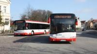 Praca Niemcy jako Kierowca autobusu z prawem jazdy kat. D, Monachium