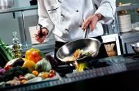 Kucharz – praca w Niemczech w gastronomii, Oranienbaum-Wörlitz + zakwaterowanie i wyżywienie!