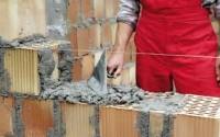 Praca Niemcy w budownictwie przy remontach bez języka dla murarzy, tynkarzy Bremen