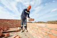 Niemcy praca na budowie jako Murarz, bezpłatne zakwaterowanie (Berlin, Poczdam)