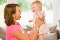 Niemcy praca jako opiekunka do dzieci / Niania w Bünde bez języka