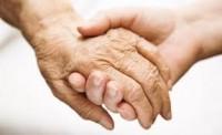 Praca w Niemczech bez języka opiekunka na starszą Panią w Fürth