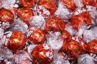 Dam pracę w Niemczech 2017 bez języka przy pakowaniu słodyczy Norymberga