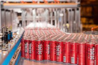 Ogłoszenie pracy w Niemczech od zaraz na produkcji napojów bez języka Düsseldorf