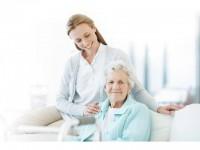 Oferta pracy w Niemczech dla opiekunki seniorki z Hanstedt