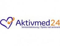 Koblencja, Niemcy praca opiekunka dla starszego małżeństwa