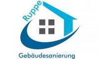 Pasawa, praca w Niemczech na budowie dla murarzy, malarzy, regipsiarzy, stolarzy, posadrzkarzy, płytkarzy