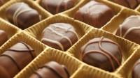 Od zaraz Niemcy praca bez języka przy pakowaniu czekoladek w Lubece