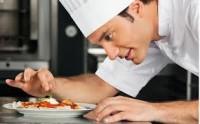 Młodszy Kucharz – Niemcy praca w gastronomii, Bad Hersfeld