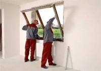 Monter okien – dam pracę w Niemczech na budowie, Bawaria