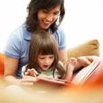 Od zaraz praca w Niemczech dla opiekunki dziecięcej, Weeze