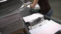 Od zaraz praca w Niemczech dla kobiet bez języka przy pakowaniu gazetek, montażu płyt CD w Bielefeld