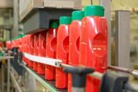 Bez języka na produkcji keczupu praca w Niemczech od zaraz Monachium