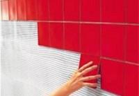 Budownictwo oferta pracy w Niemczech dla glazurnika układanie płytek Brema