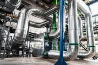 Oferta fizycznej pracy w Niemczech jako monter izolacji termicznej Stuttgart