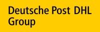 Dam pracę w Niemczech dla kierowcy kat.B – kuriera w Kolonii (DHL)