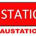 baustatione logo